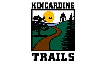 KincardineTrails