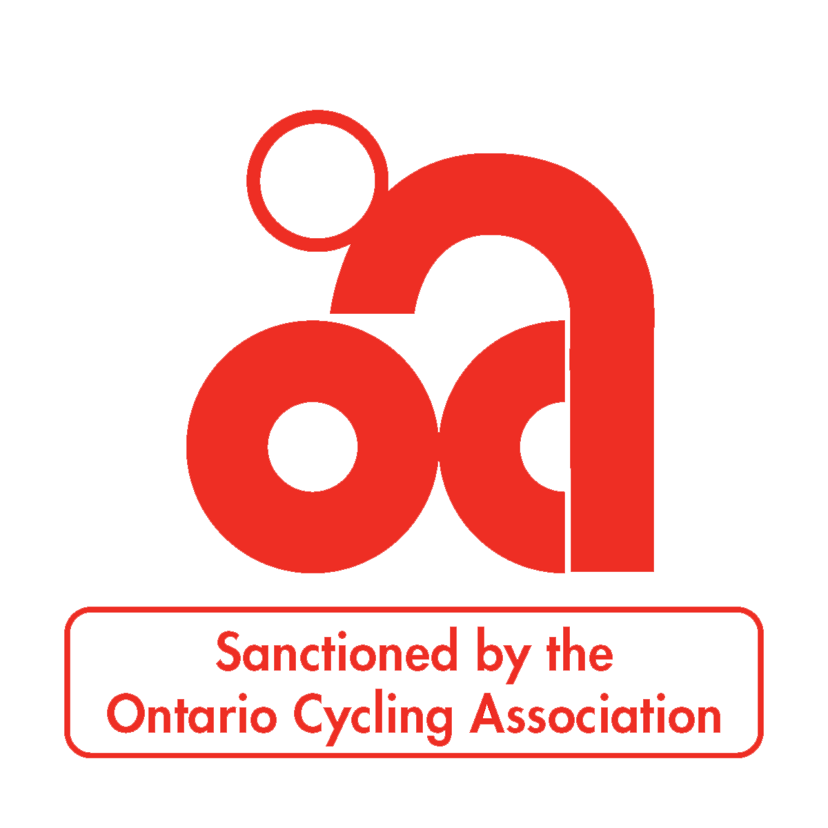 OCA - SANCTIONEDR