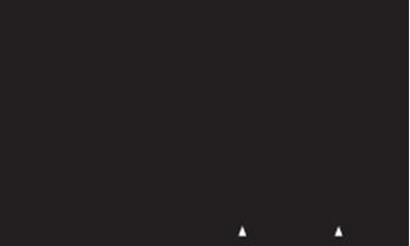 ShewfeltFinancial