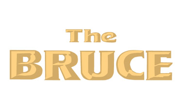 TheBruce