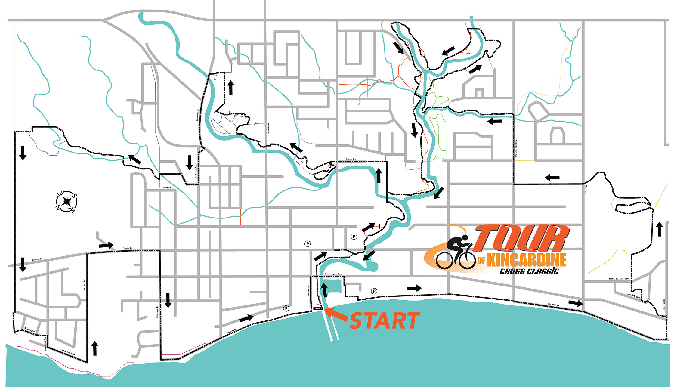 TourOfKincardine_Map_LargeArrows