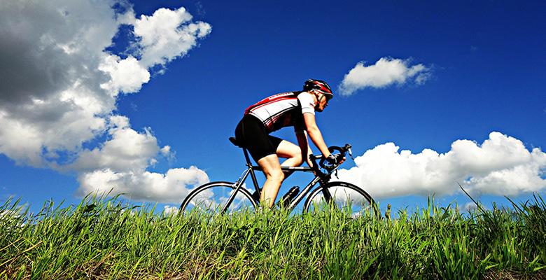 cyclistR