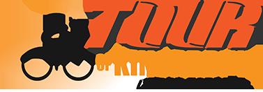 TourOfKincardine_Logo2018_S